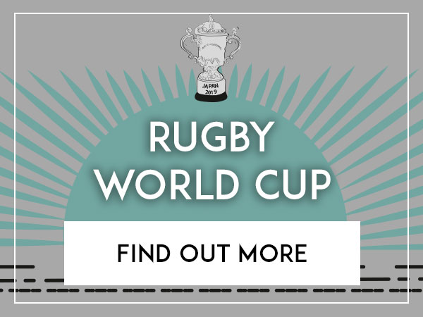 core-rugbywc-offers-sb.jpg